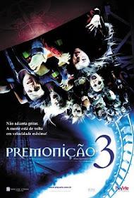 Assistir Premonição 3 Dublado 2006