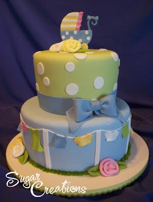 baby shower cakes baby shower cakes delaware