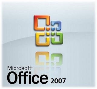 office 2010 pt br iso torrent