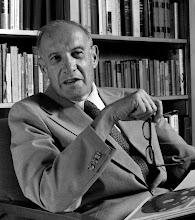 Peter F. Drucker, 1909 -2005