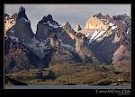 Film expé Patagonie 2009