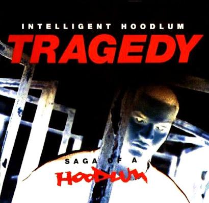 INTELLIGENT HOODLUM - SAGA OF A HOODLUM (1993)
