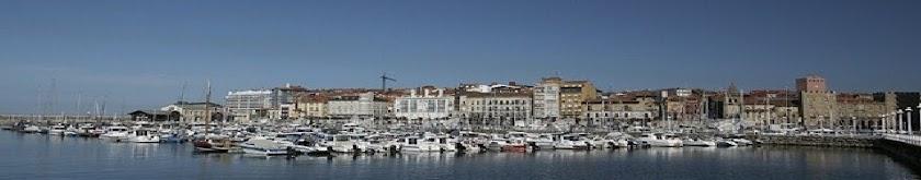 Cosas de Asturias