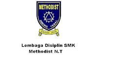 Lencana SMKM N.Tebal