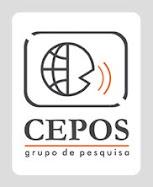Portal Cepos