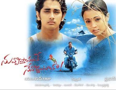 free online telugu movies hindi movies video songs mp3