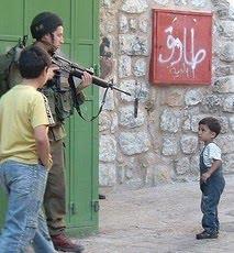 فلسطين أرض الرباط  هذا الطفل ليس له الحق أن يكون طفلا  اضغط وستشاهد قوافل من الشهداء الاطفال