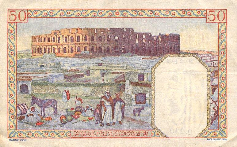 عملة الجزائر من الاستعمار الى يومنا هدا 381795225