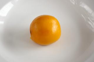 kandírozott citrom citromos chantilly krém tejszín tejszínhab vanília töltött citrom szirup citromszirup