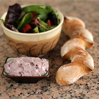 házi kenyér gránit gránitlap baguette variáció bagett epi pain d'épi épi búzakalász alakú kenyér búza kalász