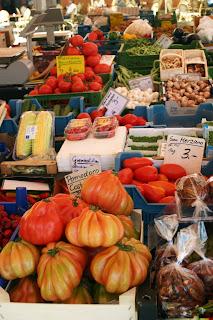 zöldséges zöldség paradicsom erlangen piac