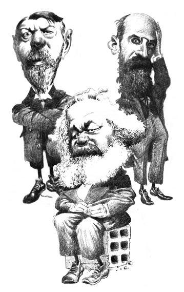 """marx weber durkheim and simmel the Weber, durkheim och simmel magnus nilsson page 2 max weber • levde  1864 till  weber utvecklade vad han kallade """"verstehen-metoden"""" som går ut."""