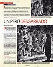 """""""Más allá de la vida"""" de Félix Rebolledo, maestro del claroscuro"""