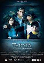 Tarata - 2° largometraje de Fabrizio Aguilar