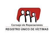 Octubre 2006: PCM nombra Consejo encargado del Registro Único de Víctimas