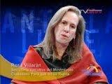 Noviembre 2007: Critican cambios al PIR y proponen enmendar a Primer Ministro - CMAN