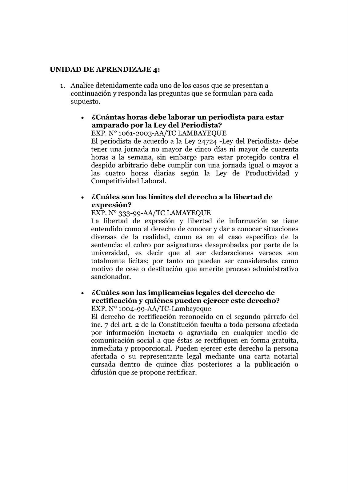 Horarios 2013A | Centro Universitario de williamhill non runner no bet la Ciénega