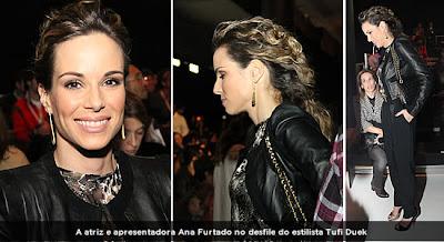 http://2.bp.blogspot.com/_A0MceVWArcU/TBF3gmxgRvI/AAAAAAAABgo/9YTSW8xSrag/s1600/ana_furtado+INSPIRE-SE.jpg
