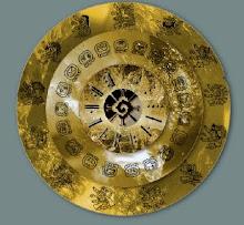 Mayan Calendar Calculator
