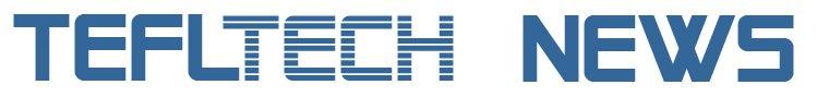 TEFLTech News