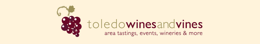 Toledo Wines and Vines