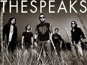 The Speaks