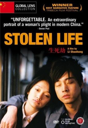 Stolen+Life.jpg