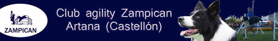 Noticias Zampican