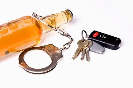 El cuentagotas o la codificación del alcoholismo
