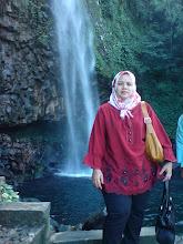 bukit tinggi, indonesia