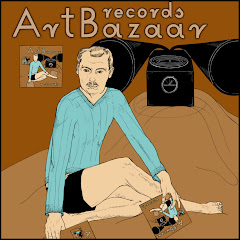 ArtBazaar Records