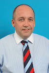 Andy Carr - Non Executive Director