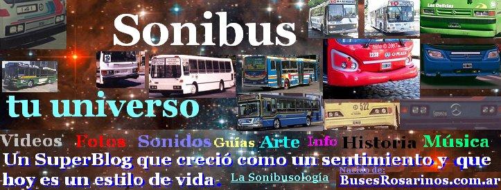 Sonibus