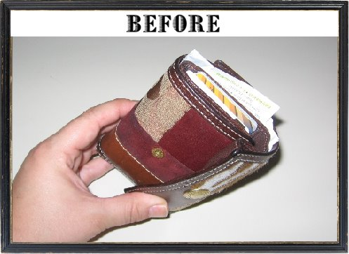[wallet+before]