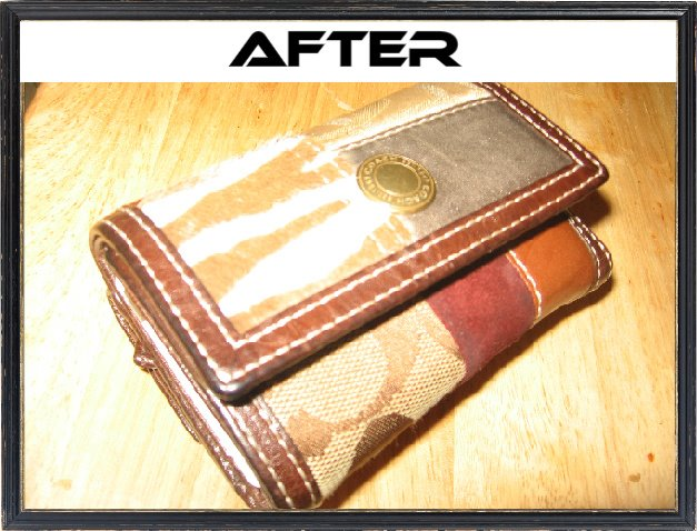 [wallet+after]