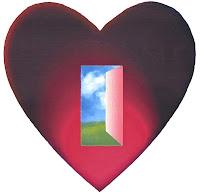 أحيي قلبـــك ♥