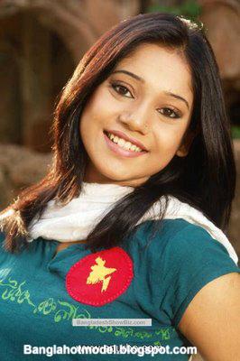 Bangladeshi hot Nova