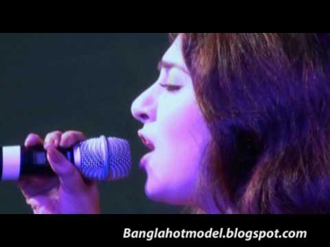 Eva Rahman