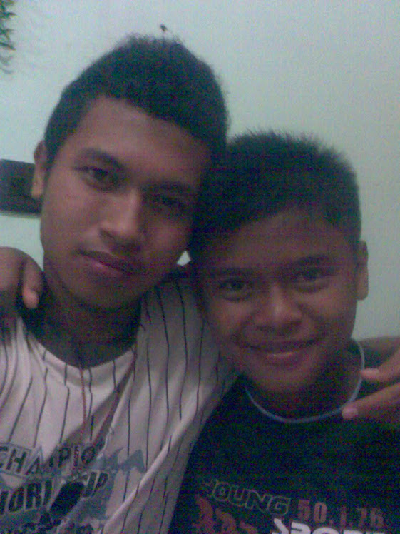 GapleK and TopenG