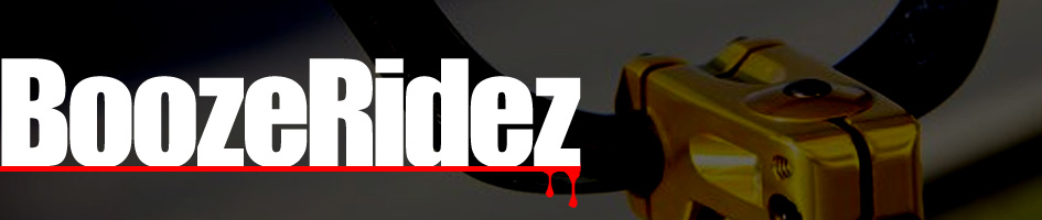 Boozeridez blog For kids