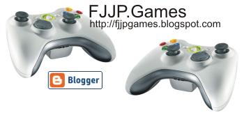 FJJP.Games