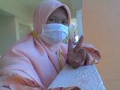 Angah