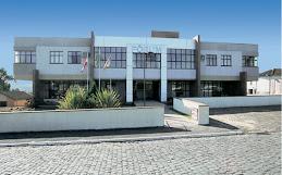 Fórum de Itaiópolis