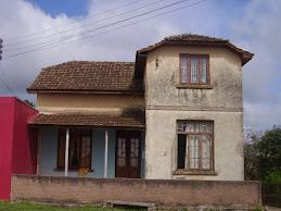 Casa Grein