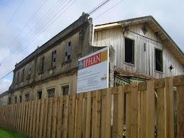 Casa Polaski