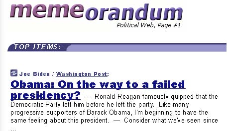 http://2.bp.blogspot.com/_A24UZctD--E/TP5mhjP3H_I/AAAAAAAACC0/WEGjlxNsu68/s1600/memeorandum+-+Joe+Biden+Obama+Failed+President.jpg