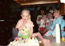 18 years ago  The First Leukemia