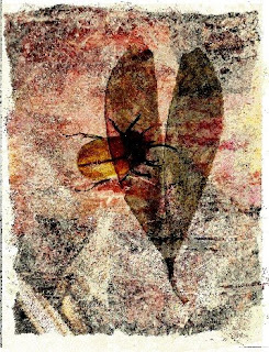 Janet Planet Designs, digital collage
