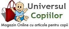 Magazin Universul Copiilor