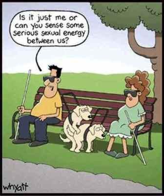 lazy doggystyle